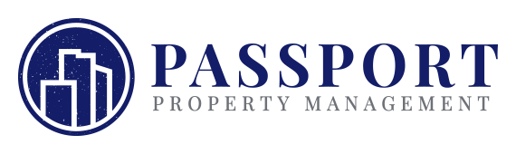 Passport Property Management